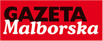 Gazeta_Malborska