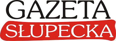 Gazeta_Slupecka_pop