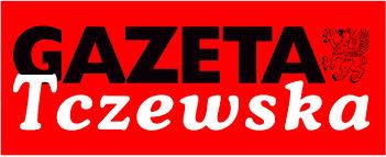 Gazeta_tczewska