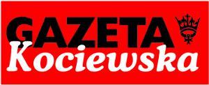 gazeta_kociewska