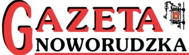 gazeta_noworudzka