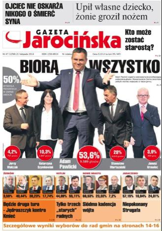 gazetajarocinska3