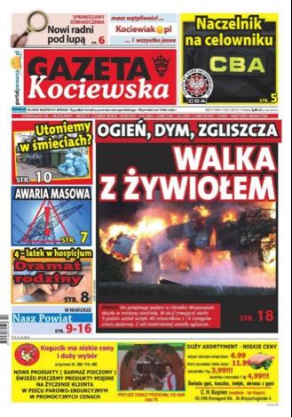 gazetakociewska2