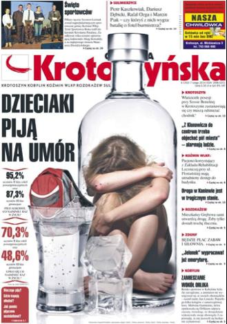 gazetakrotoszynska3