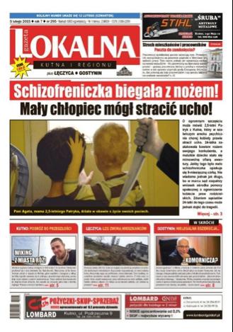 gazetalokalnakutna3