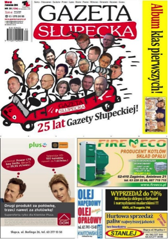 gazetaslupecka3
