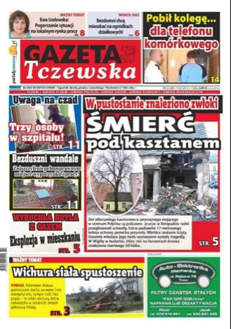 gazetatczewska3