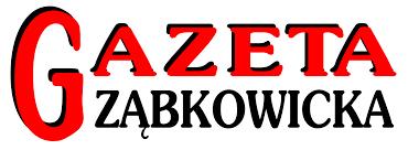 Gazeta_Zabkowicka
