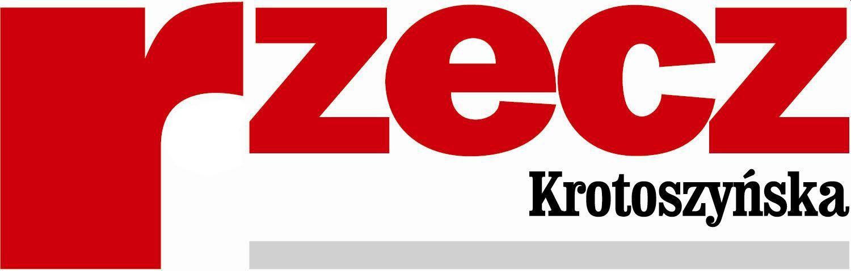 RzeczKrotoszynska2019