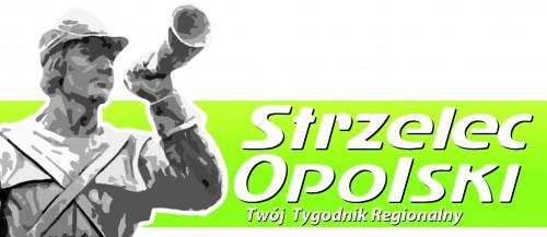 strzelec-opolski-nowe-logo-cmyk