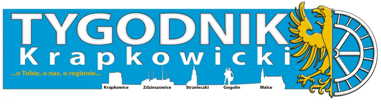 TygKrapkowicki