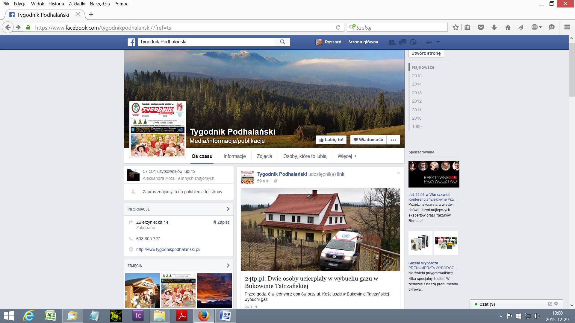 Tygodnik_facebook