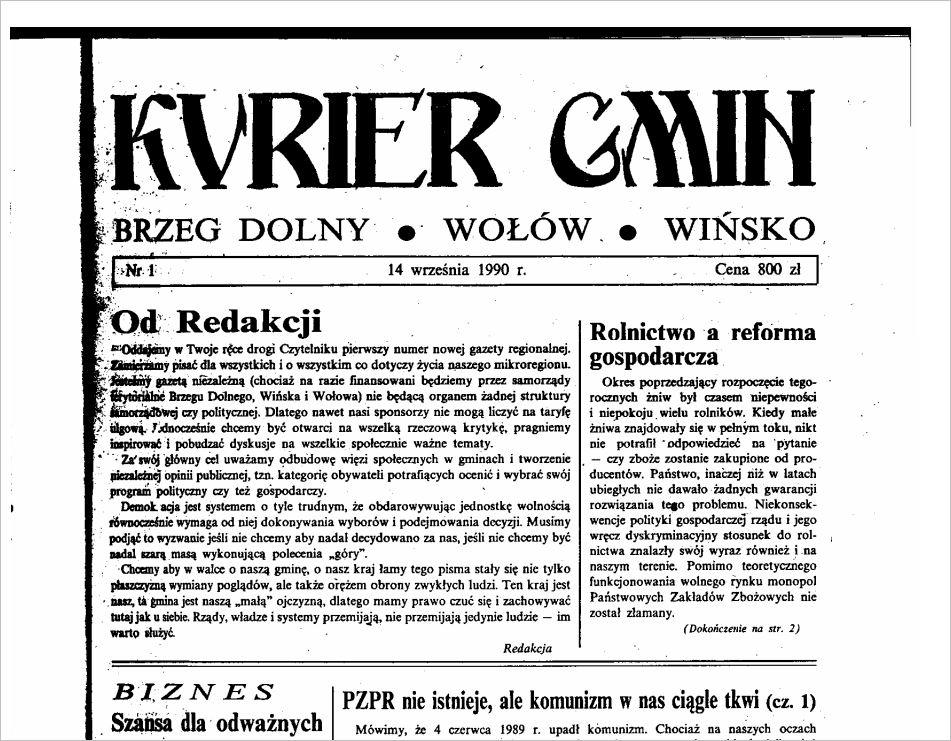 kurier_gmin_zajawka
