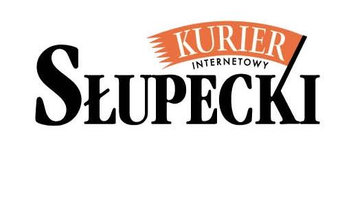 kurier_slupecki