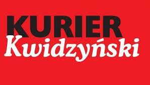 kurierkwidzynski_logo