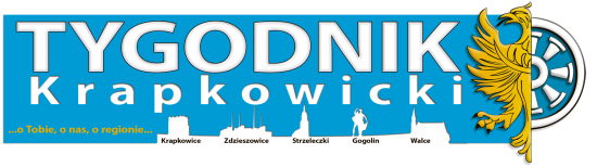 logo_TKN_1.3_MB
