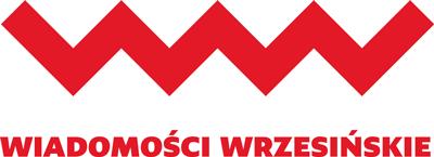 logo_wiadomosciWRZ