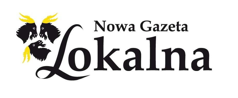 nowa_gazeta_lokalna