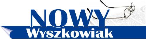 nowy_wyszkowiak_logo