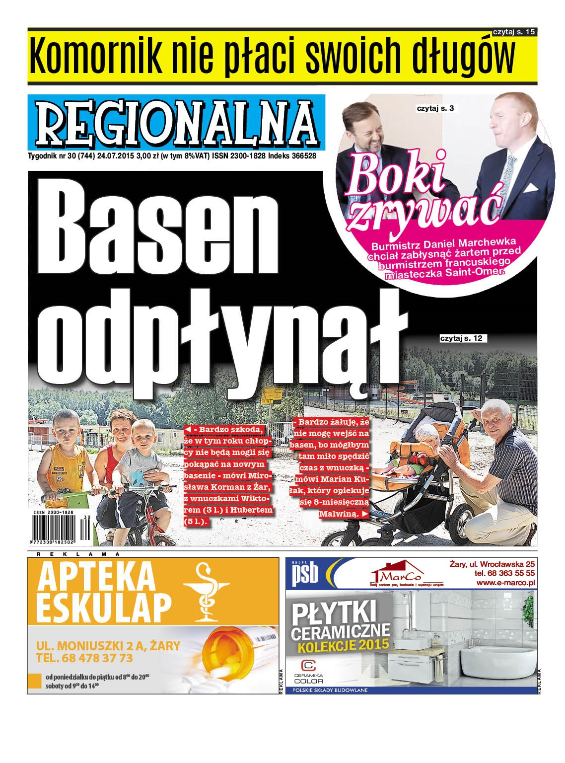regionalna2