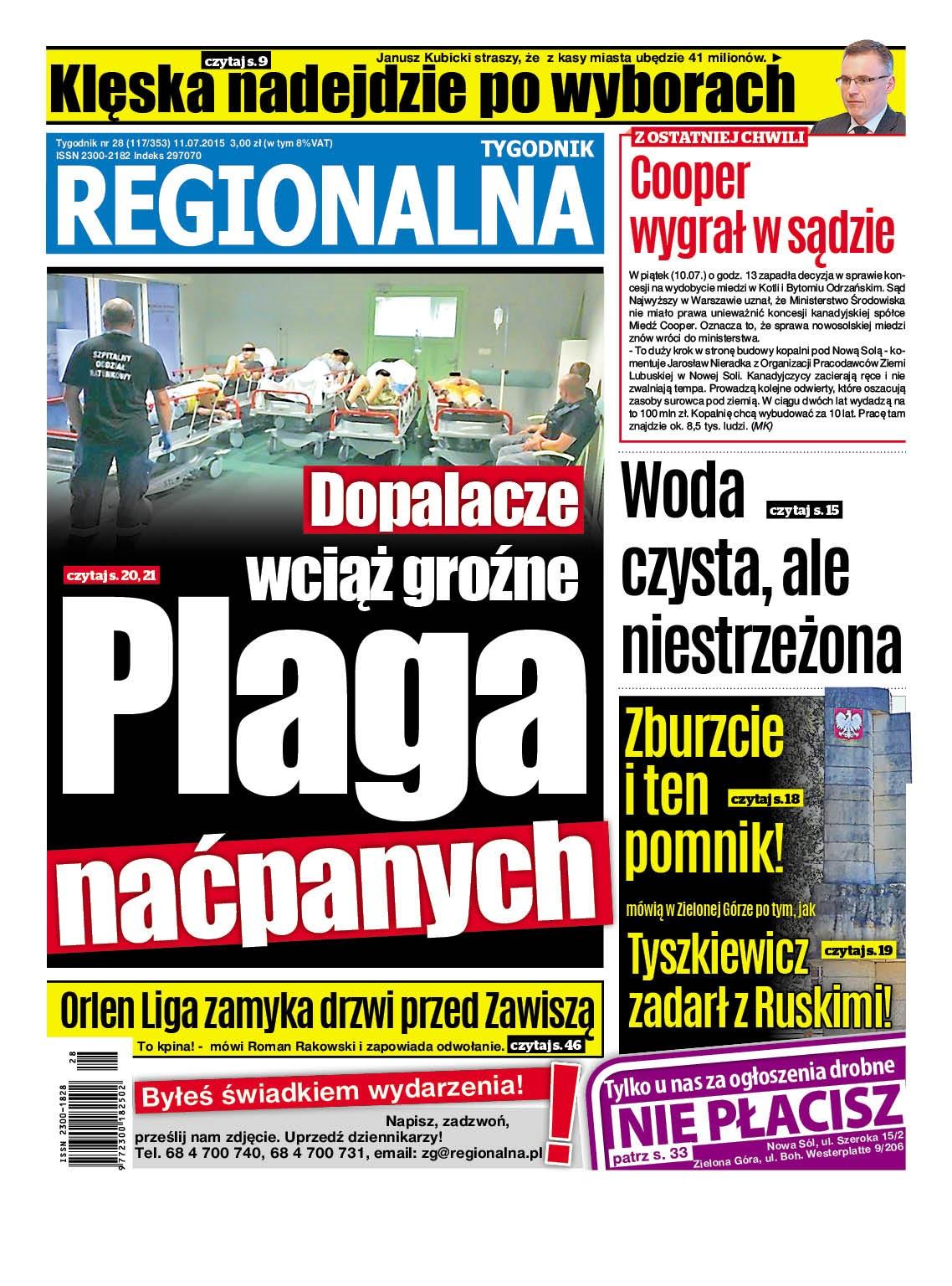 tygodnik_regionalna2