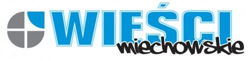 wiesci_miechowskie-1-logo