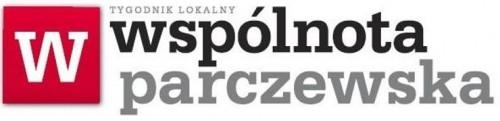 wspolnota parczewska logo