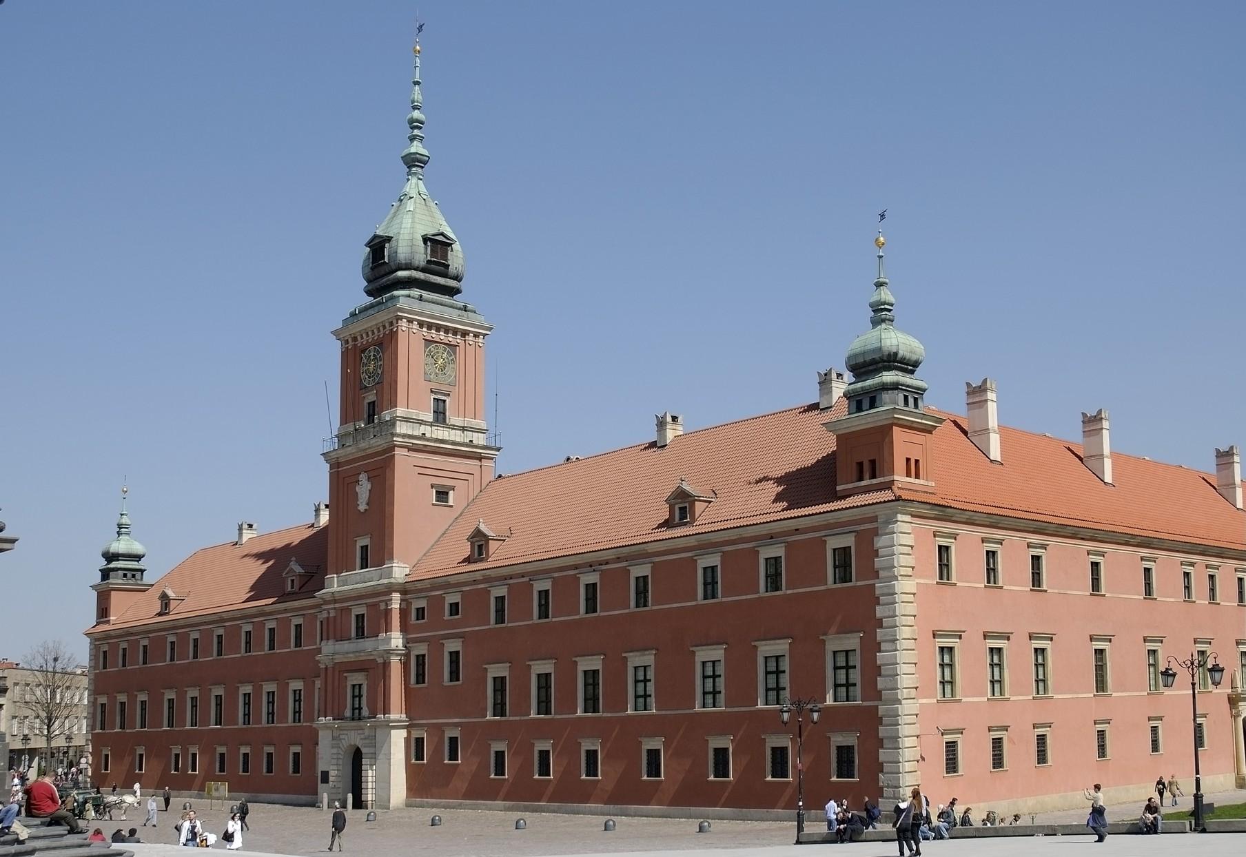 01.-Zamek-Krolewski-w-Warszawie-2008-fot.-A.-Ring (1)