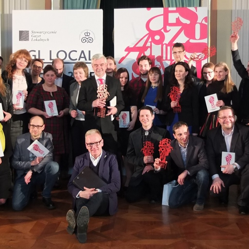 Laureaci_SGL_Local_Press_2015