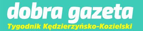 dobra-gazeta-logo-tygodnik_CMYK (1)