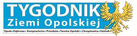 logo_ziemi_opolskiej_napis2_polaczone_CMYK