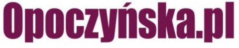 opoczynska_logo