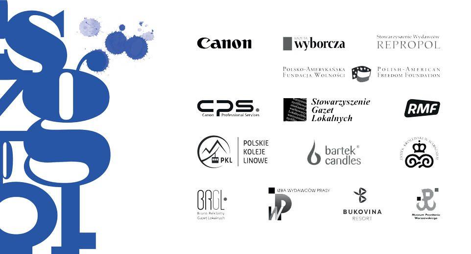 sponsorzy_belka