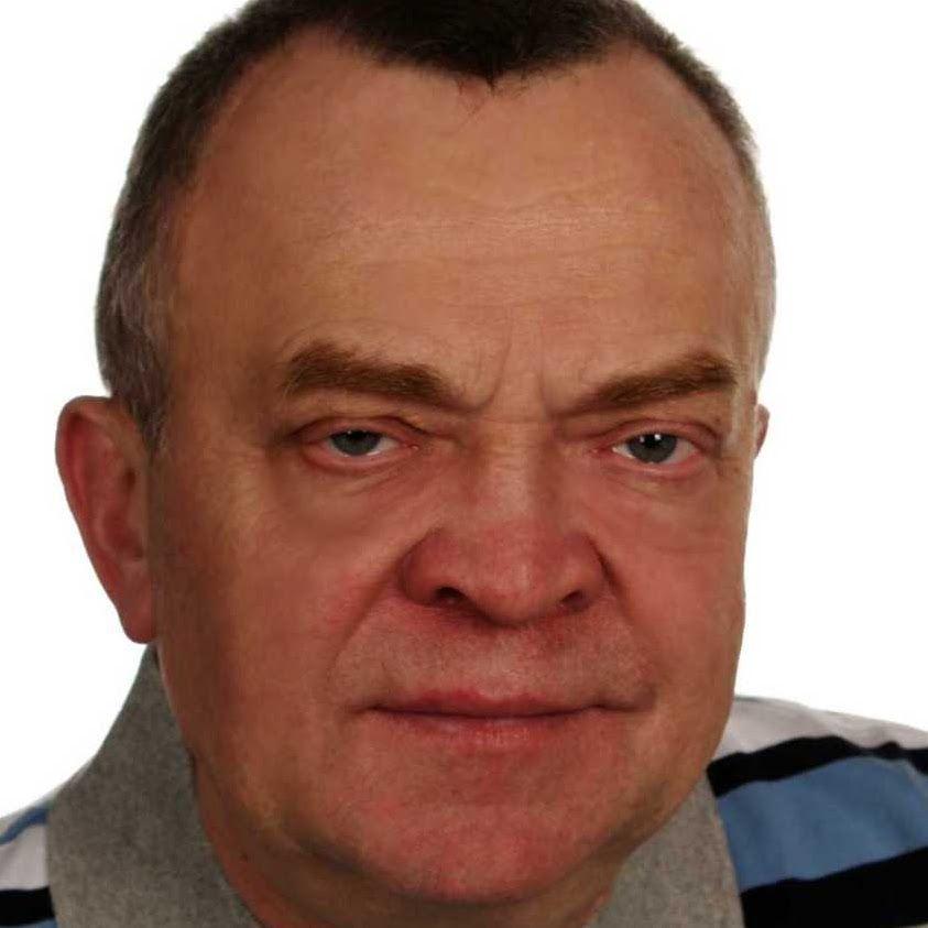 Mianowski Jerzy