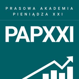 PAPXXI_300x300