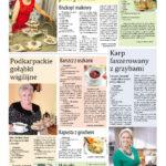 """""""Gazeta Powiatowa-Wiadomości Oławskie"""""""