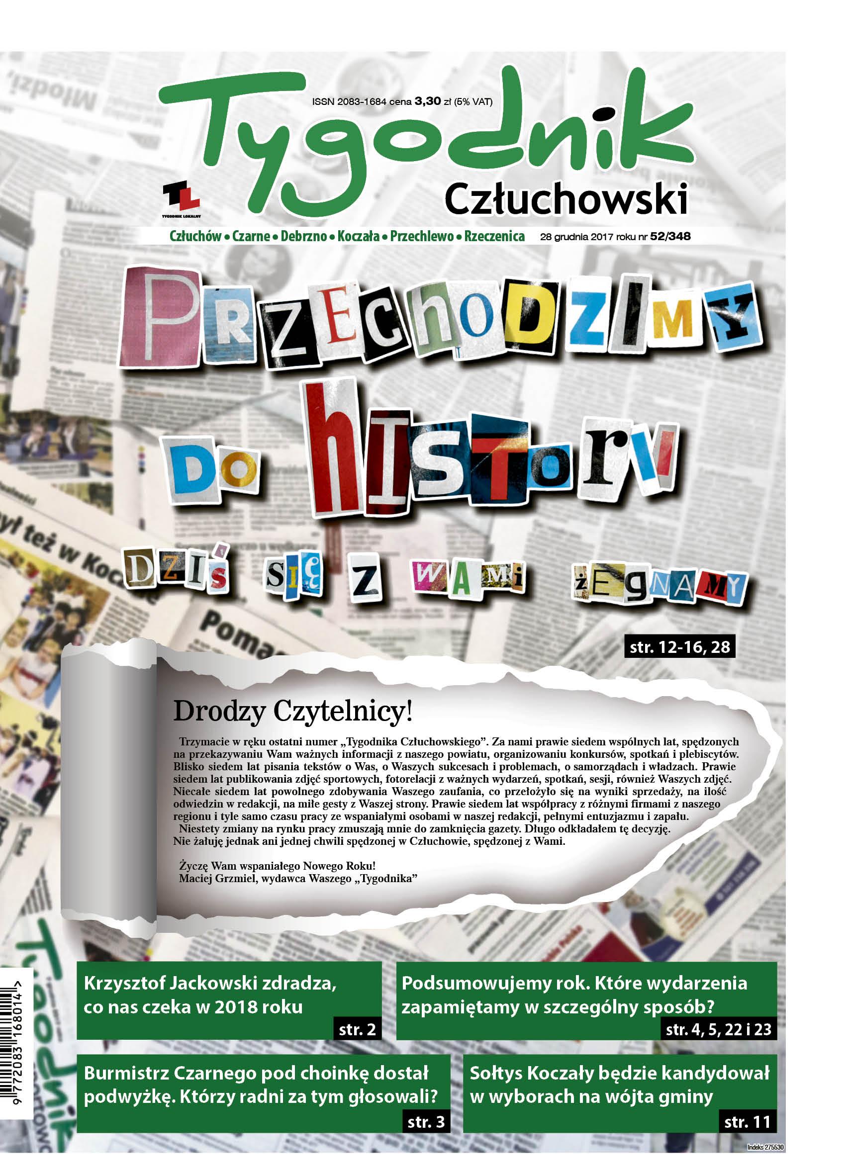 tygodnik-czluchowski