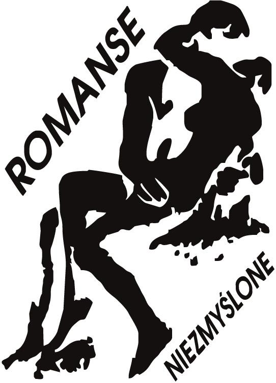 winieta ROMANSE