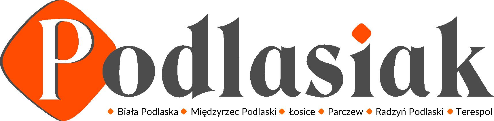PODLASUAK_LOGO