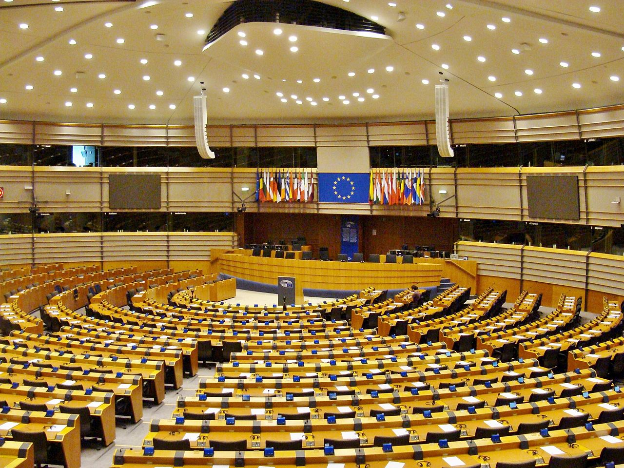 https://commons.wikimedia.org/wiki/File:European_Parlament_Hemicycle_Bryssels,_Belgium_2016_03.jpg