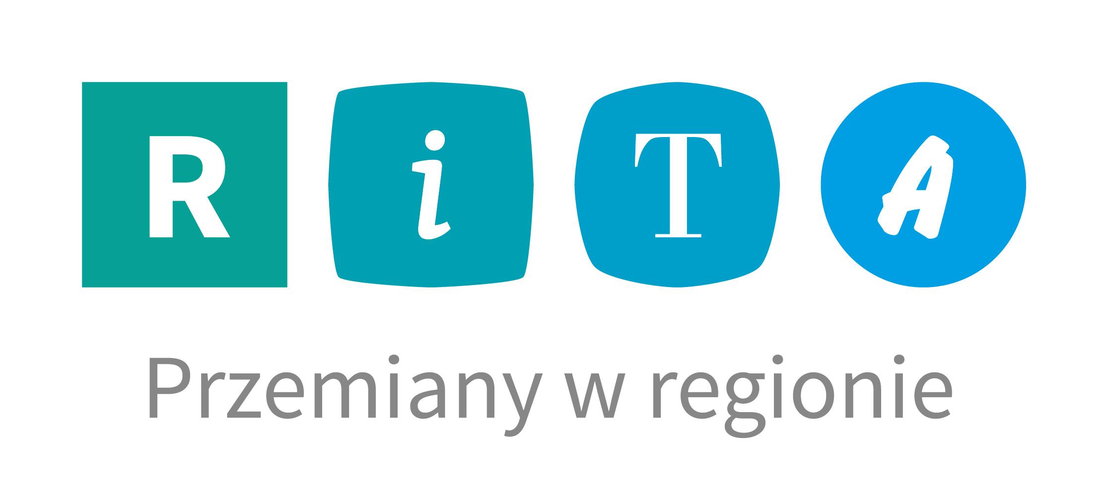 RITA-logo-h-podstawowe
