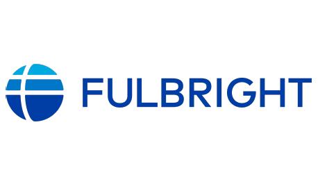 fulbright_2019_big