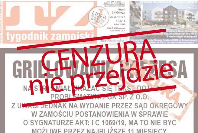 tygzamojski-cenzuranieprzejdzie655