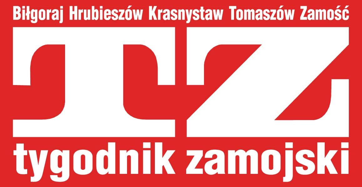 TZ_NOWE LOGO_2013