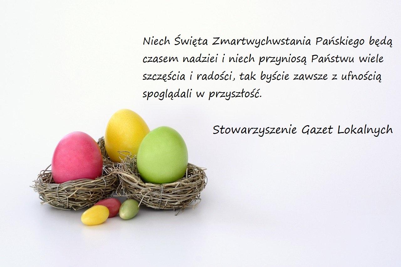 easter-nest-2164821_1284