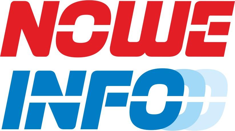 Nowe_-Info_logo