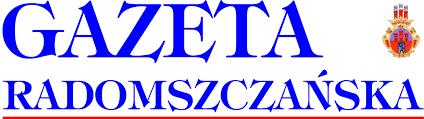 gazeta_radomszczanska