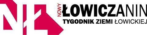 nowy-lowiczanin-logo