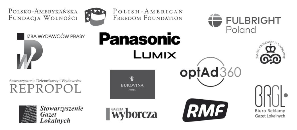 belka z logo 2020 OK 2