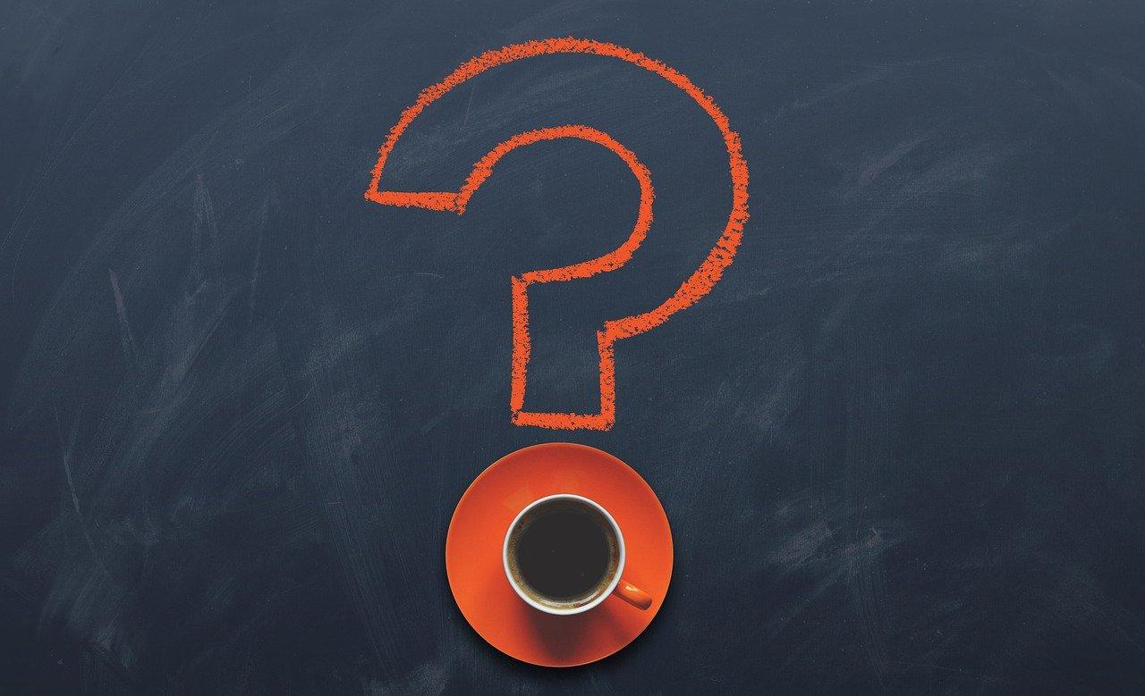 questions-4304981_1280